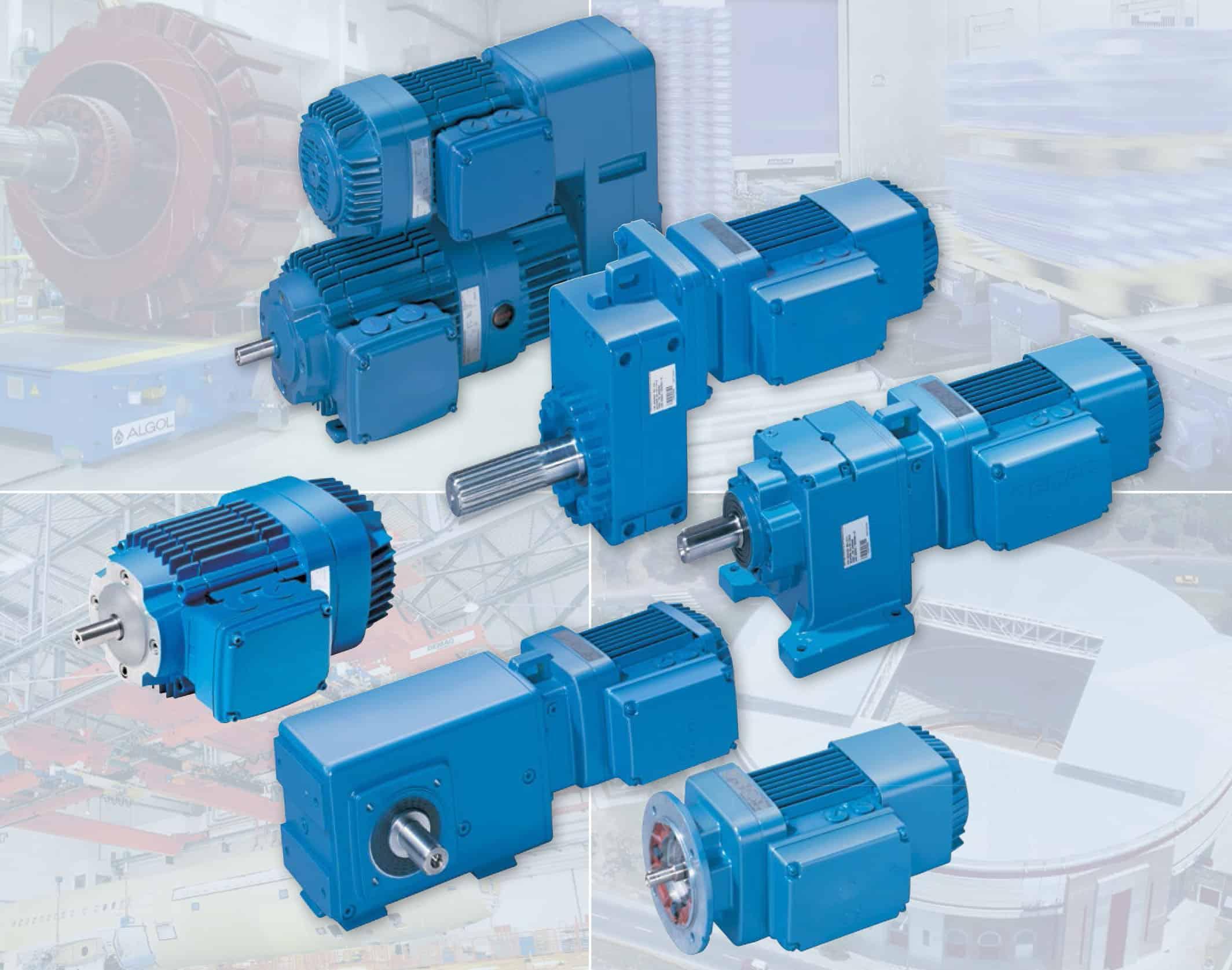 الکتروموتور دماگ، الکتروموتور سه فاز، الکتروموتور تک فاز، الکتروموتور آلمانی، قیمت الکتروموتور، موتور صنعتی، درایو الکتروموتور، درایور موتور